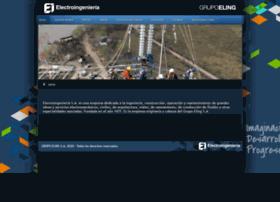 eling.com.ar