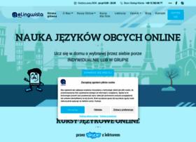 elingwista.pl