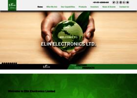 elinindia.com