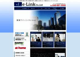 elink.co.jp