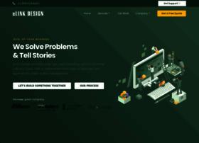 elinkdesign.com