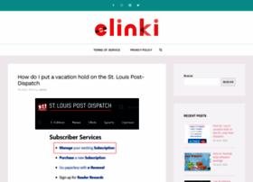 elinki.com