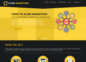 elinkmarketing.com