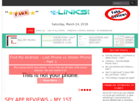 elinks.info