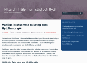 elinksdir.com