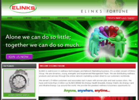 elinksfortune.com