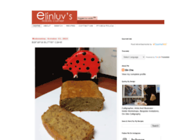 elinluv.com