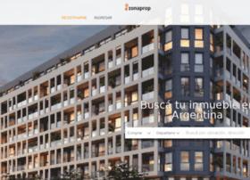 elinmobiliario.com