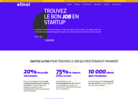 elinoi.com