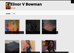 elinorbowman.com