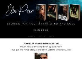 elinpeer.com