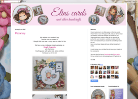 elinshobbies.blogspot.fr