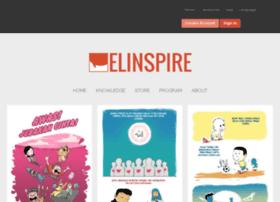 elinspire.com