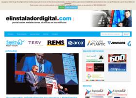 elinstaladordigital.com