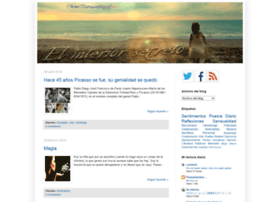 elinteriorsecreto.blogspot.com.es