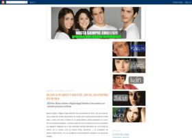 elinternadoblog.blogspot.com