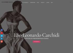 eliocarchidi.com