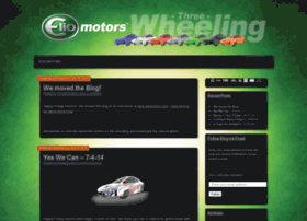 eliomotors.wordpress.com