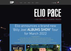 eliopace.com