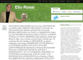 eliorossidigital.com