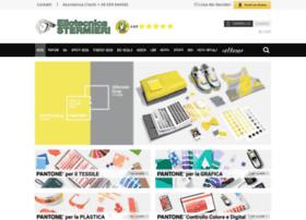 eliotecnicastermieri.com