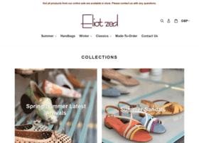 eliotzed.com
