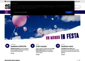 eliousaegetta.com