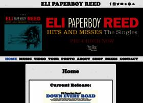 elipaperboyreed.com