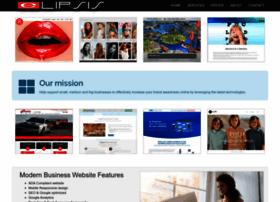 elipsiscorp.com