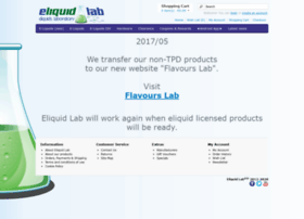 eliquid-lab.gr