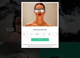 eliquid-shop.com