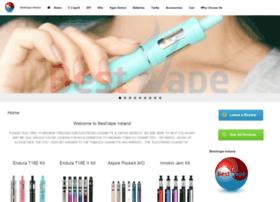 eliquid.ie