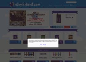 eliquidplanet.com