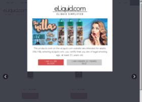 eliquids.com