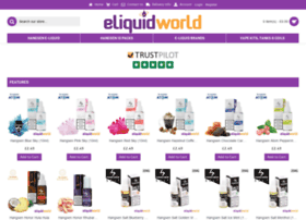 eliquidworld.co.uk