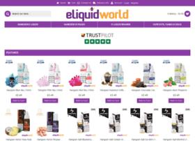 eliquidworld.co.uk