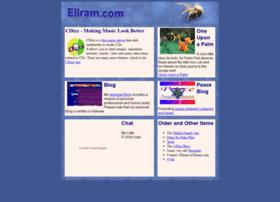eliram.com