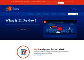 elireview.com