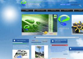 elirmex.com.mx
