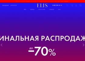 elis.ru