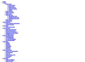 elisa-antibody.com