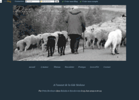 elisa-france.eklablog.com