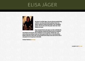 Elisa-jaeger.de