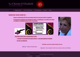elisabeth-magnetiseur.com