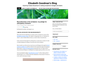 elisabethgoodman.wordpress.com