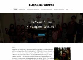 elisabethmoore.weebly.com