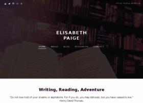 elisabethpaige.weebly.com