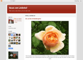 elisabethsgartenwelt.blogspot.de