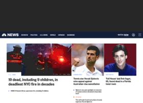 elisabettabartolli.newsvine.com