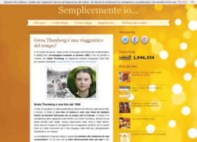 elisacarriero.blogspot.com